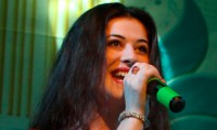 Тамила Абдуллаева