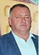 dibirov-alibek