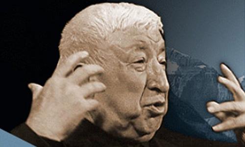 26.04.2013 - 2013 год – Год Расула Гамзатова