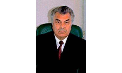 Тагиров