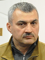 ali-abdurashidov
