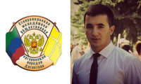 Тахмез Тахмезов