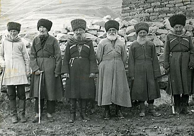 Погибшие в результате провокаций и беспорядков в азербайджане, 1988 год