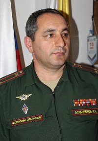 aslambekov
