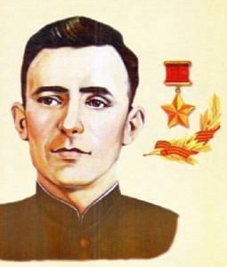 abakarov1