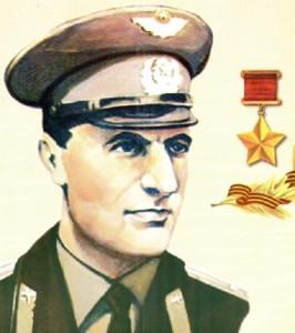 buganov