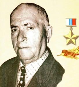 gadzhiev2