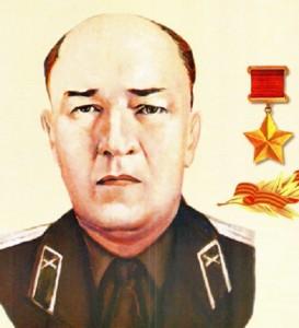 grazhdankin