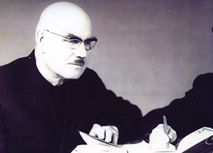 mamakaev